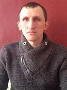Шевчук Андрій Сергійович