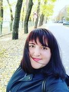 Ухова Марина Олександрівна
