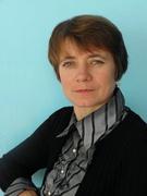 Слободянюк Людмила Василівна