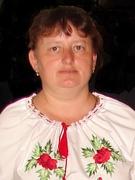 Ковалюк Оксана Віталіївна