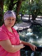 Латишева Людмила Олександрівна