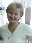 Маматюк Наталія Богданівна