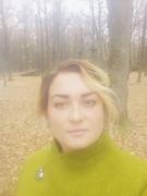 Присяжнюк Ірина Анатоліївна