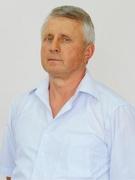 Яремов Михайло Михайлович