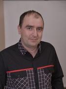 Мельник Вадим Володимирович