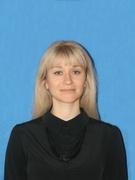 Вололовцева Анастасія Михайлівна