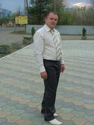 Турку Сергій Дінувич