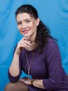 Трепак Наталія Володимирівна