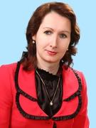 Іваницька Наталія Анатоліївна
