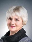 Юрчак Ірина Борисівна