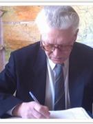 Колішевський Юрій Георгійович