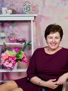 Шунькіна Ольга Валеріївна