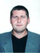 Паламарчук Олександр Миколайович