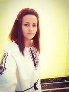 Смірнова Марія Василівна