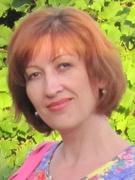 Дикало Тетяна Миколаївна