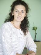 Трач Інна Вікторівна