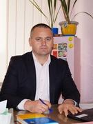 Іоніцой Геннадій Валерійович