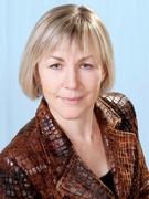 Заєць Еліна Олегівна