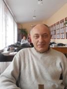 Попіль Броніслав Болеславович
