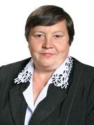 Степіка Тамара Олексіївна
