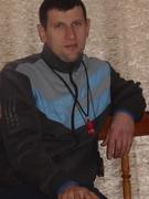 Конюх Володимир Миколайович
