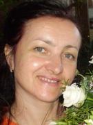 Кизима Марина Вікторівна