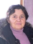 Корнута Людмила Григорівна