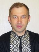 Саврій Сергій Іванович