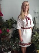 Оксана Василівна Колодрівська