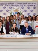 ІІ  обласний фестиваль-конкурс юнацької творчості «КРИЛА – 2018»