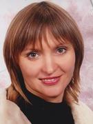 Котляр Вікторія Миколаївна