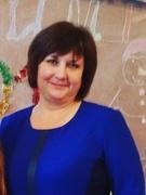 Черкес Ірина Віталіївна