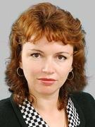 Созонтова Майя Вікторівна