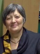 Клочек Наталія Василівна
