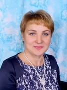 Воробйова Наталія Анатоліївна