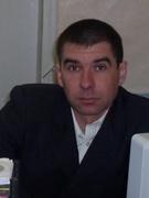 Лушпай Володимир Анатолійович