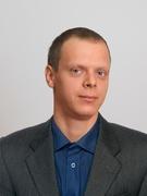 Ковальський Микола Маря'нович