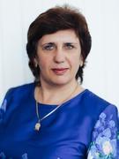 Смагун Ольга Богданівна