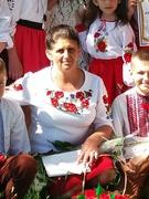 Баско Марія Миколаївна