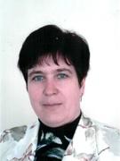Побірченко Катерина Миколаївна