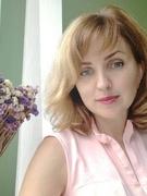 Лісовська Ольга Дмитрівна