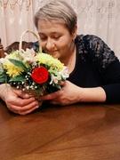Олійник Валентина Анатоліївна