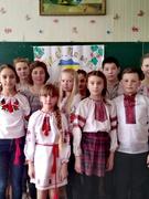 Міжнародний День рідної мови.