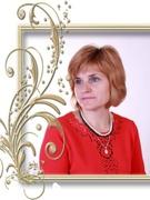 Карун Оксана Василівна