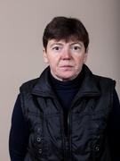 Білосорочка Олена Анатоліївна