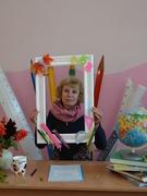 Котова Галина Михайлівна