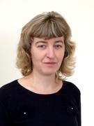 Сацько Світлана Вікторівна
