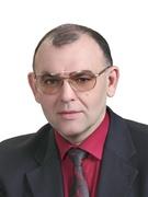 Батрак Олександр Петрович