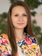 Караташ Наталя Андріївна