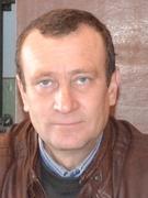 Скляр Віталій Анатолійович